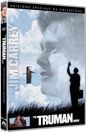 The Truman Show (1998) (Riedizione, Edizione Speciale)