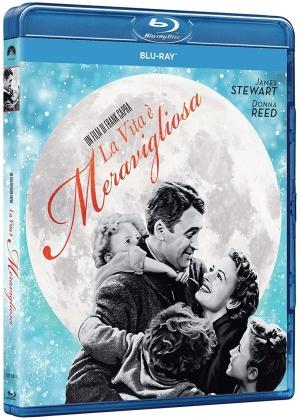 La Vita è Meravigliosa (1946) (s/w, Neuauflage)