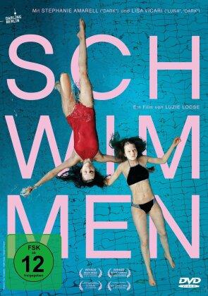 Schwimmen (2018)