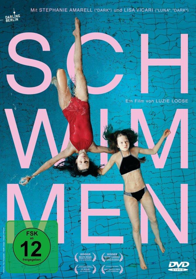 Schwimmen (2018) (Kinoversion)
