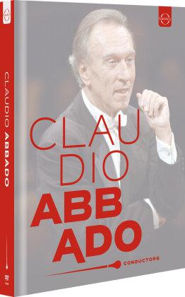 Claudio Abbado - Retrospective (7 DVDs)