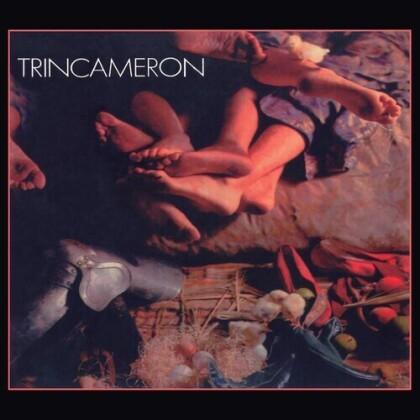 La Trinca - Trincameron