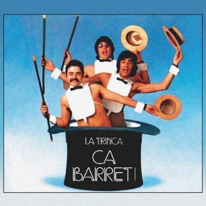La Trinca - Ca Barret