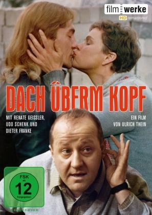 Dach überm Kopf (1980) (Filmwerke, HD Remasterd)