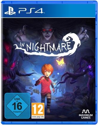 In Nightmare