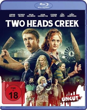 Two Heads Creek (2019) (Uncut)