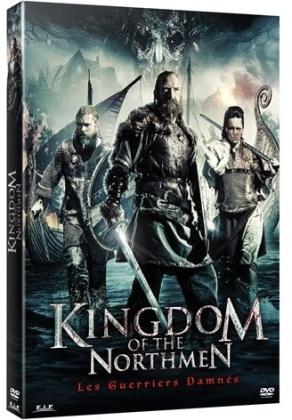Kingdom of the Northmen - Les guerriers damnés (2017)