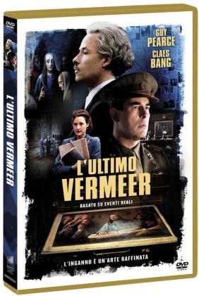 L'ultimo Vermeer (2019)