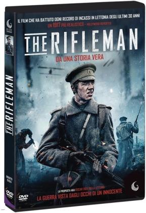 The Rifleman (2019)