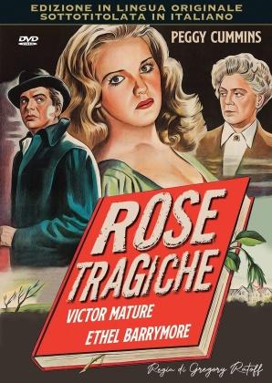 Rose tragiche (1947) (Original Movies Collection, s/w)