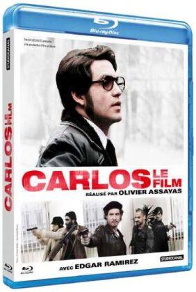 Carlos - Le film (2009)