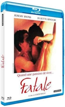 Fatale (1992)