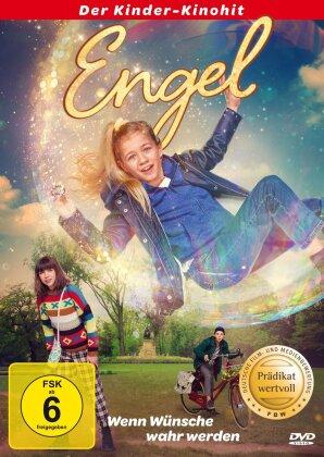 Engel (2020)