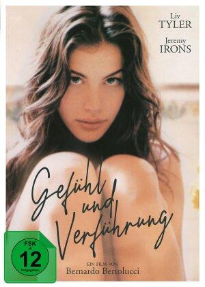 Gefühl und Verführung (1996)