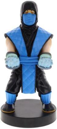 Cable Guy - Sub Zero Mortal Kombat
