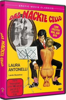 Das nackte Cello (1971)