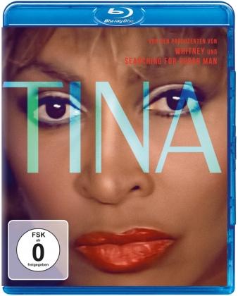 Tina (2021)