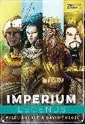 Imperium - Legends