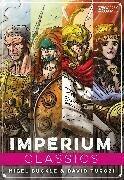 Imperium - Classics