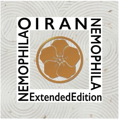 Nemophila - Orian (Extended Edition)