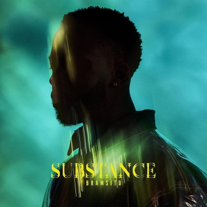 Bramsito - Substance