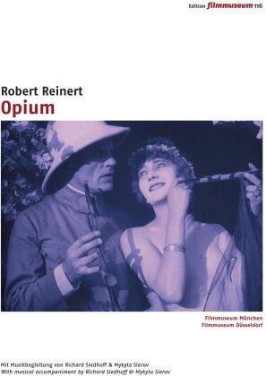 Opium (1920)