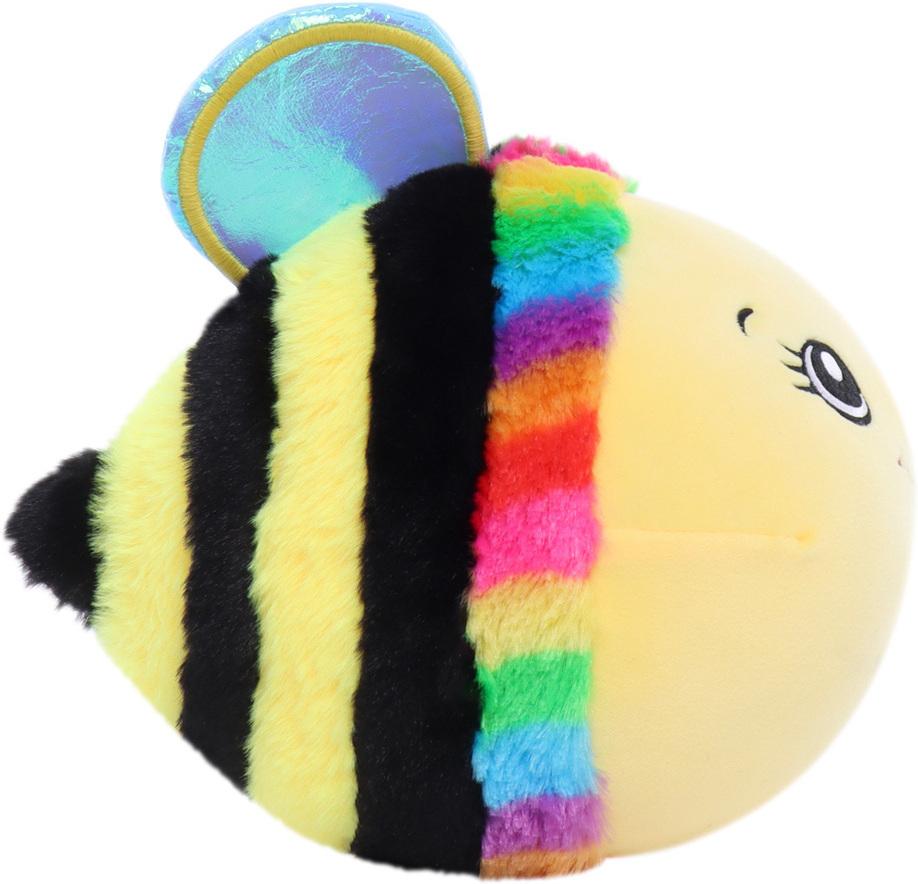 Beamies 18 cm Buzz