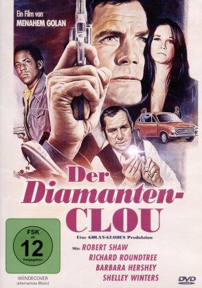 Der Diamanten-Clou (1975)