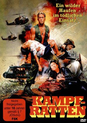Kampfratten (1989)
