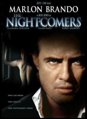 Improvvisamente, un uomo nella notte (1972) (Horror d'Essai, restaurato in HD)