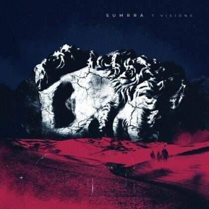 Sumrra - 7 Visions