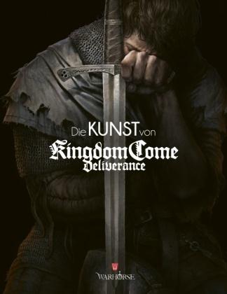Die Kunst von Kingdom Come - Deliverance