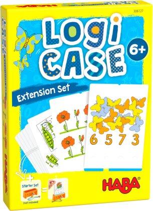 LogiCase Extension Set Natur (Spiel-Zubehör)