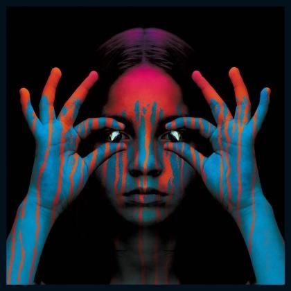 Marillion - Marbles (2021 Reissue, Kscope, Digipack, 2 CD)