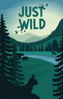 Just Wild