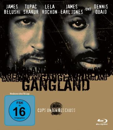 Gangland - Cops Unter Beschuss (1997)