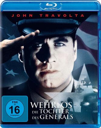 Wehrlos - Die Tochter des Generals (1999)