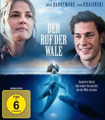 Der Ruf der Wale (2012) (Neuauflage)
