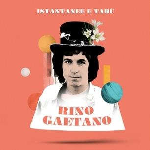 Gaetano Rino - Istantanee E Tabu' (Raccolta) (2 CD)