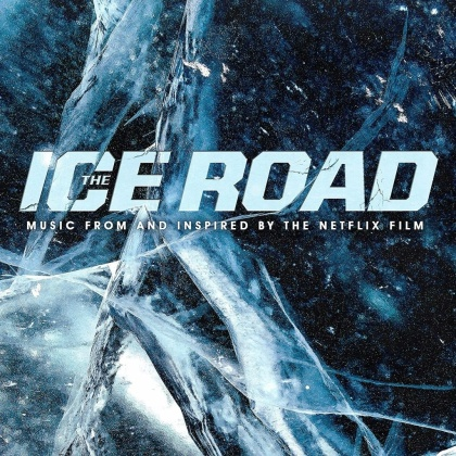 The Ice Road - OST