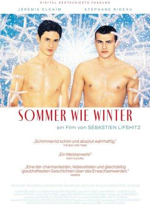 Sommer wie Winter (2000)