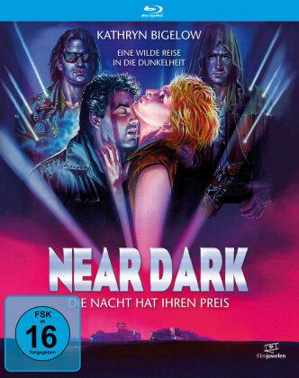 Near Dark - Die Nacht hat ihren Preis (1987) (Filmjuwelen)