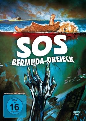 SOS Bermuda-Dreieck (1978)