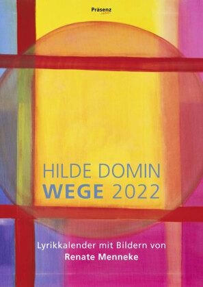 Wege 2022