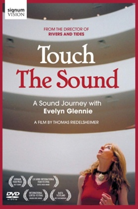 Touch the Sound (2004)