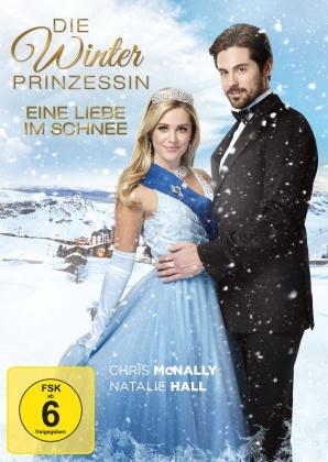 Die Winterprinzessin - Eine Liebe im Schnee (2019)