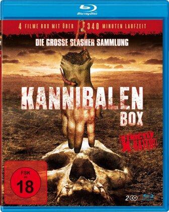 Kannibalen Box