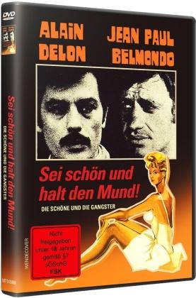 Sei schön und halt den Mund! - Die Schöne und die Gangster (1958)