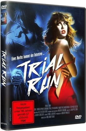 Trial Run (1984)