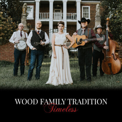 Wood Family Tradition - Timeless